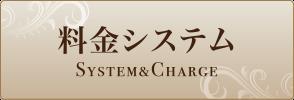 料金システム System&Charge