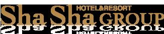 HOTEL ShaSha Group